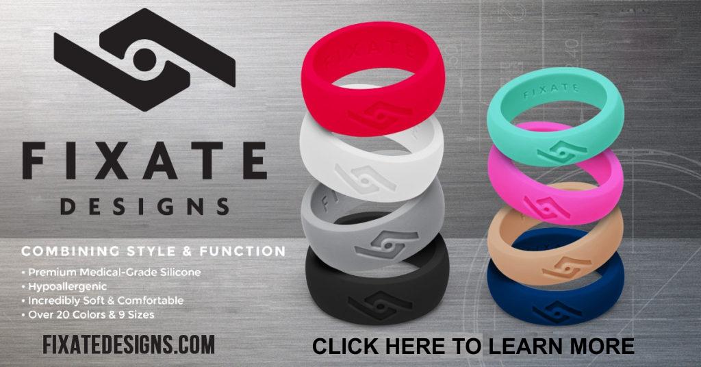 Fixate Designs
