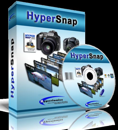 المستخدم HyperSnap 8.06.03 keys 2016 HyperSnap.png