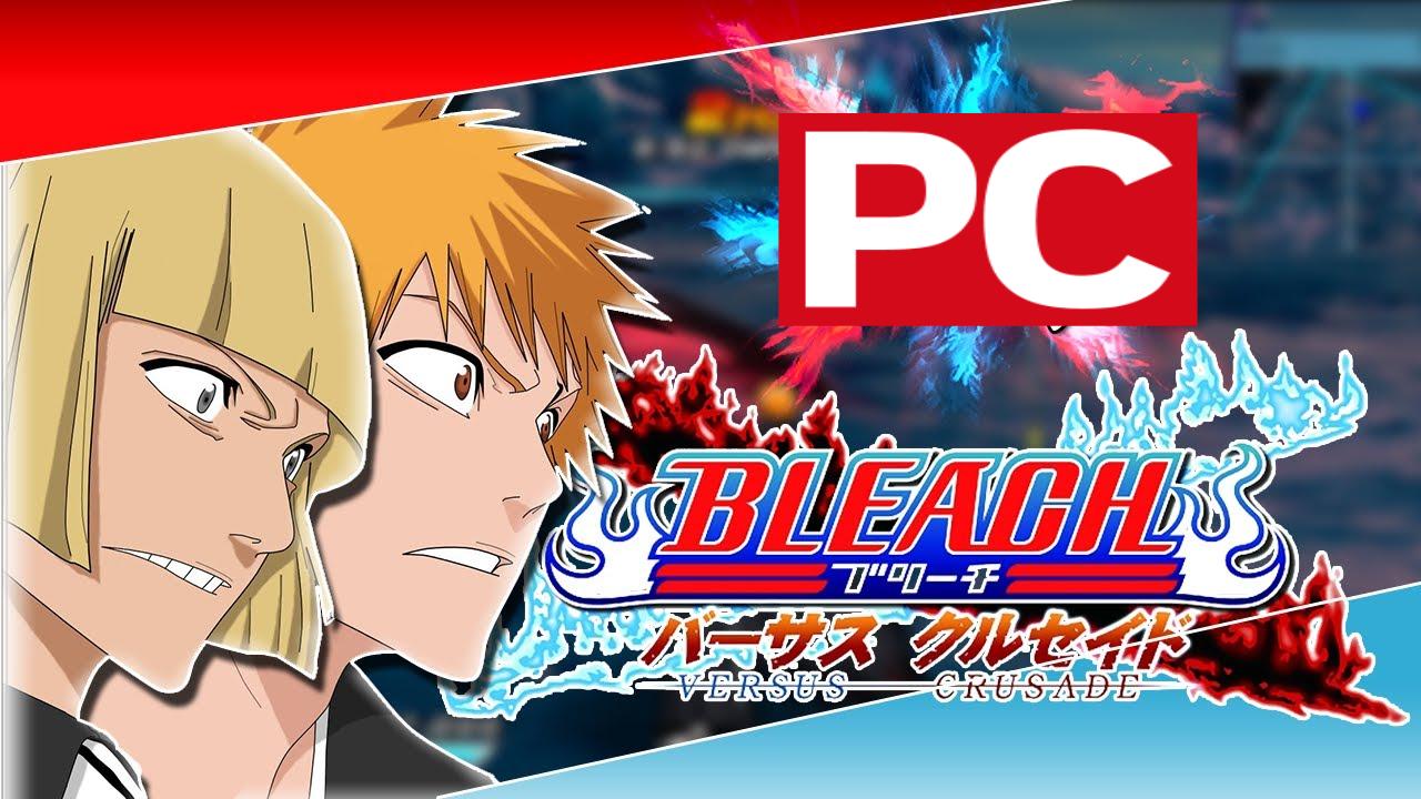 flirting games anime free full games pc