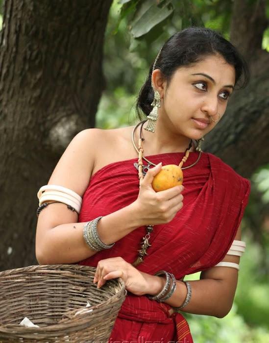 nithya das at pachchai kudai movie hot photoshoot