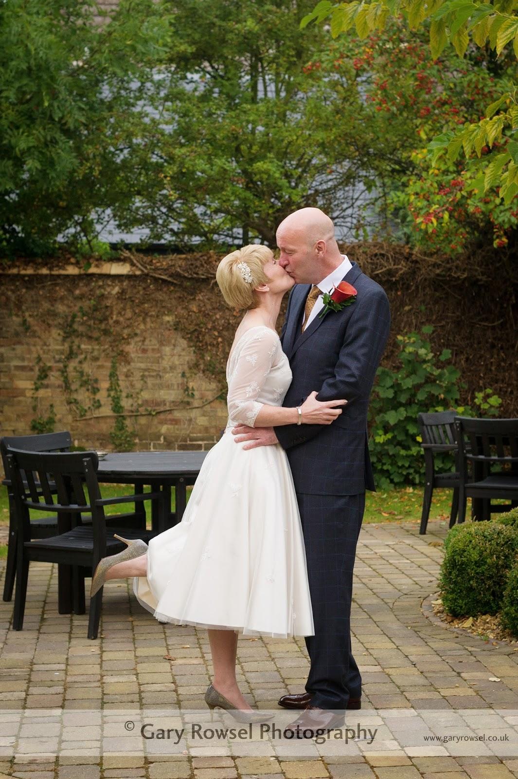 Doubletree hilton cambridge wedding