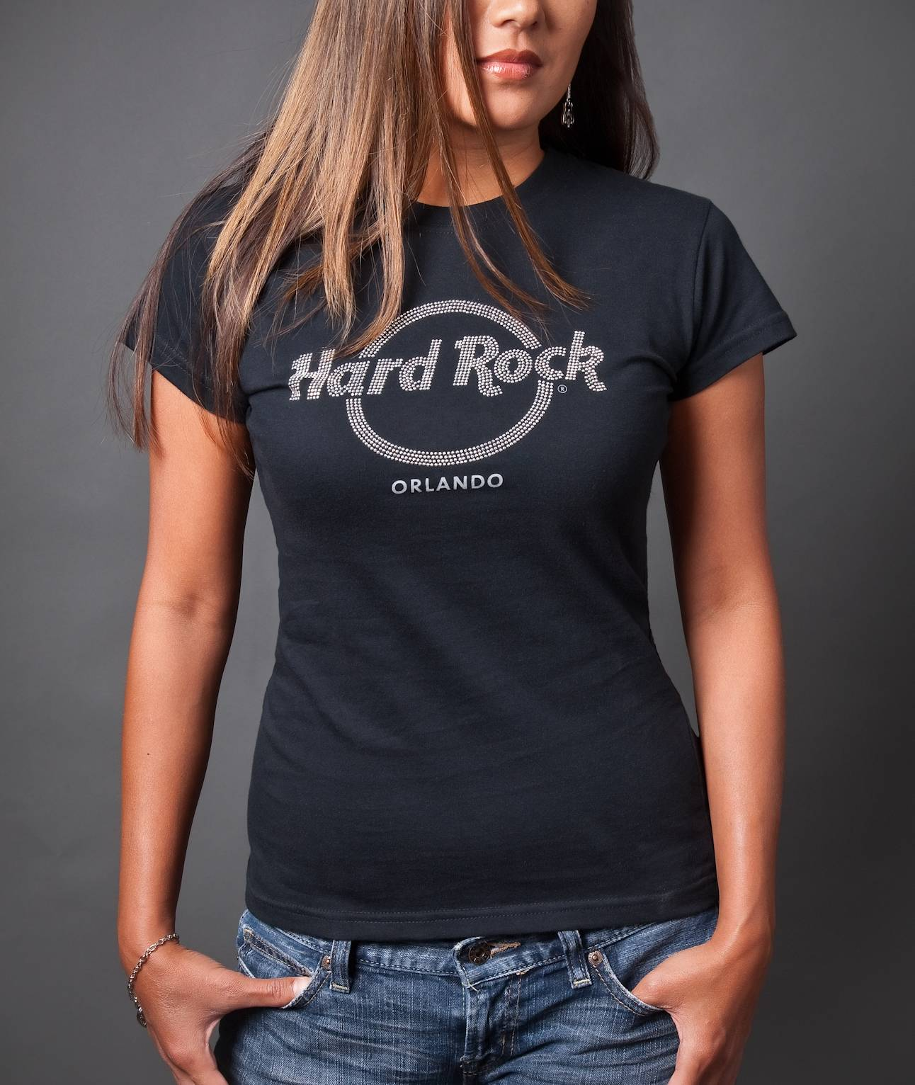 Fake Hard Rock Cafe Shirts