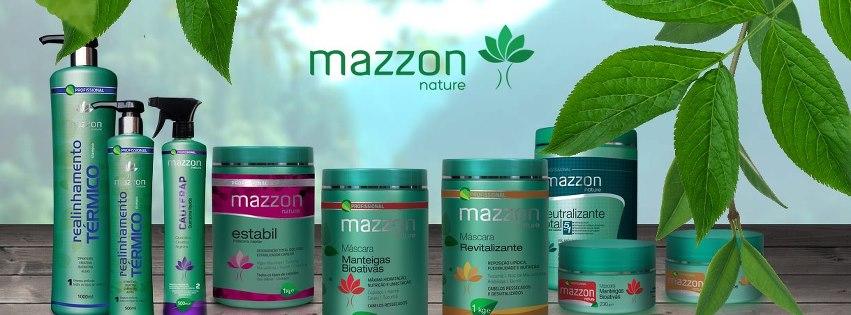 Mazzon Nature Rio de Janeiro