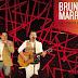 """BRUNO & MARRONE - CD: """"PELA PORTA DA FRENTE"""" - 2013"""
