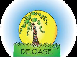 Basisschool de Oase