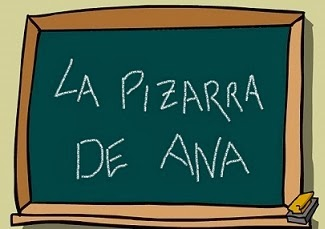 Clases Tercer Ciclo