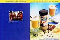 publicidades en argentina