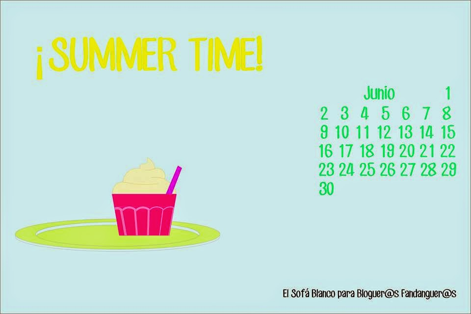 calendario junio9