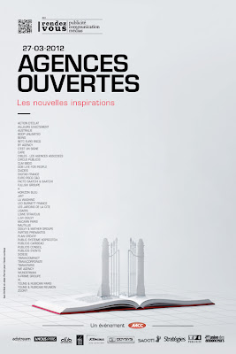 agence_ouvertes