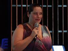 Michele Meira
