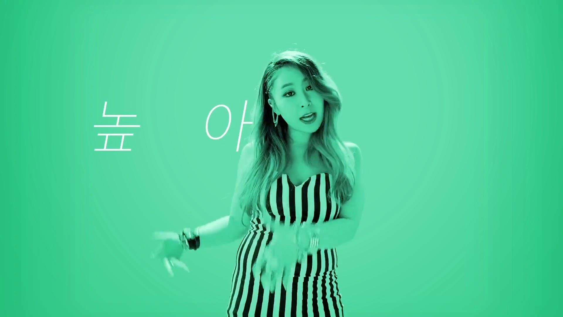 Lil Cham in Kisum x Lil Cham x Jace x Bora x Adoonga Feedback MV