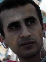 أحمد الشوبكي