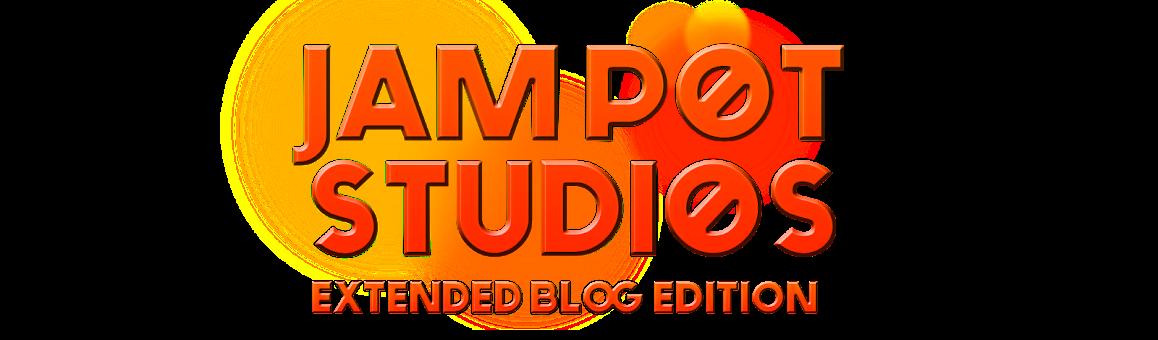Jam Pot Studios