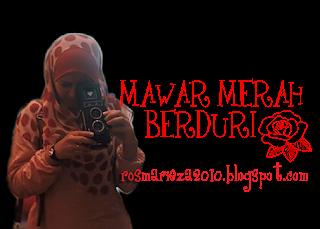 ~mAwAr m3rAh b3rDUri~