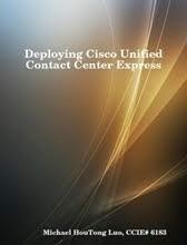 <b>Contact Center Express</b>