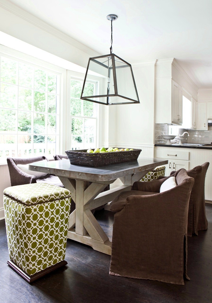 Cococozy See This House How Interior Designer Melanie Turner Created A Tranquil Home For A