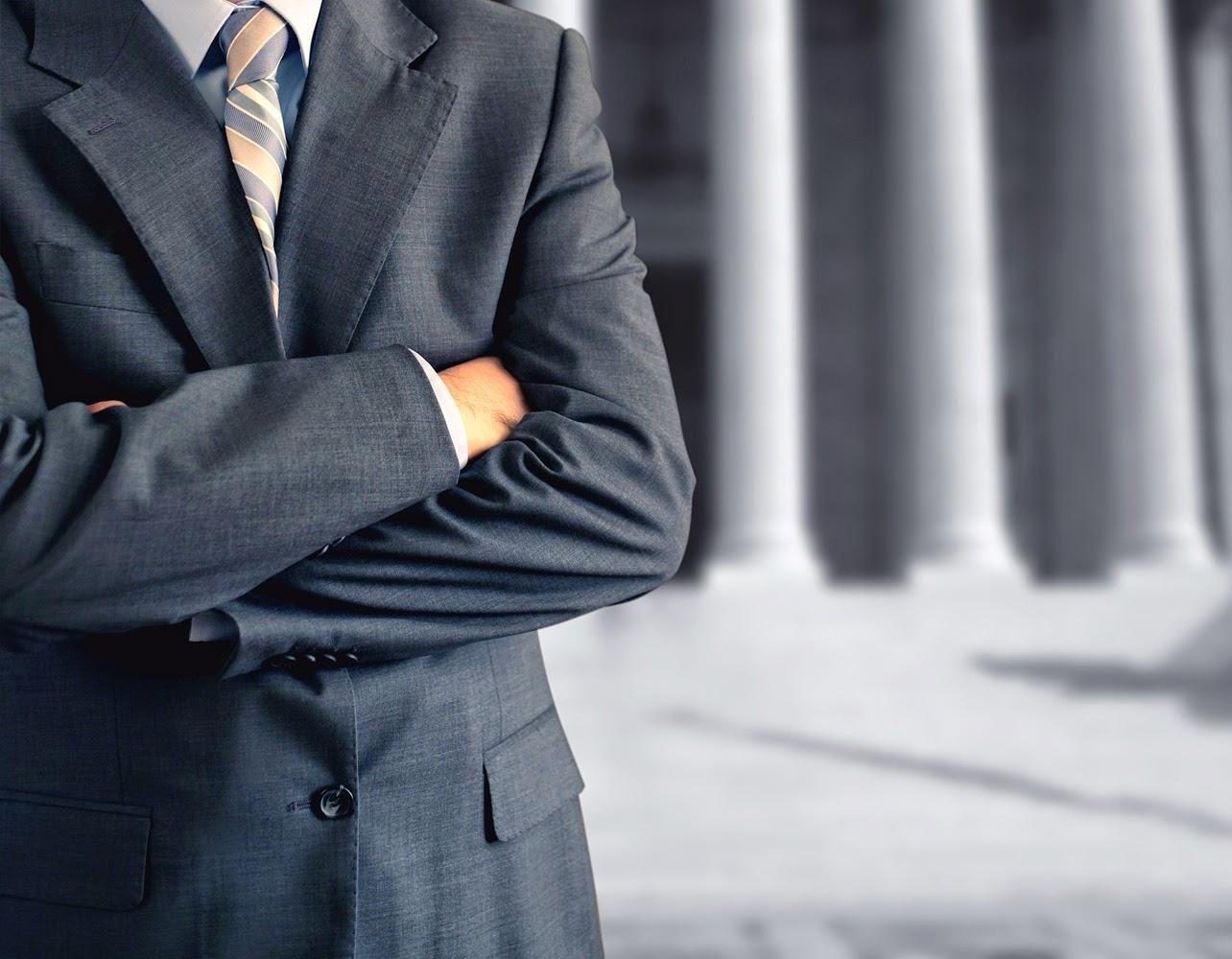 Infracciones del empresario en las relaciones laborales