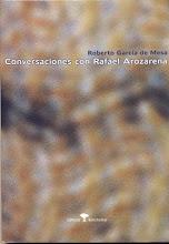 2004 (Libro de conversaciones)