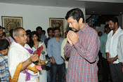 Allari Naresh Bandipotu Movie launch-thumbnail-19