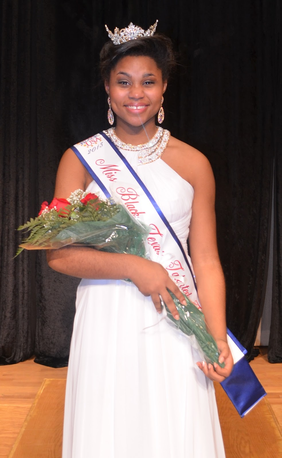 chan.ru preteen Chandler Foreman received the surprise of her life when she was named Miss Black Texas USA Talented Teen 2013. In her very first pageant, she stole the ...