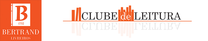 Clube de Leitura Bertrand