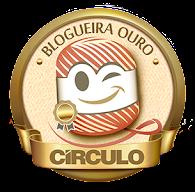 Circulo Categoria Ouro