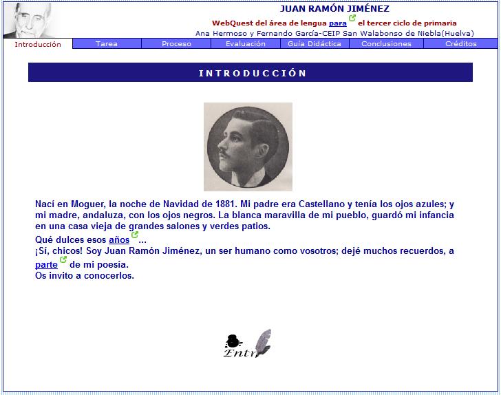 http://www.juntadeandalucia.es/averroes/sanwalabonso/wqyct/wq_jrj/introduccion.htm