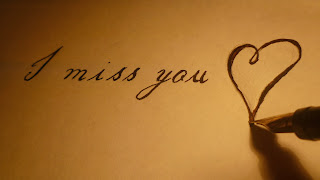 I Miss You, Images and Photos, part 1