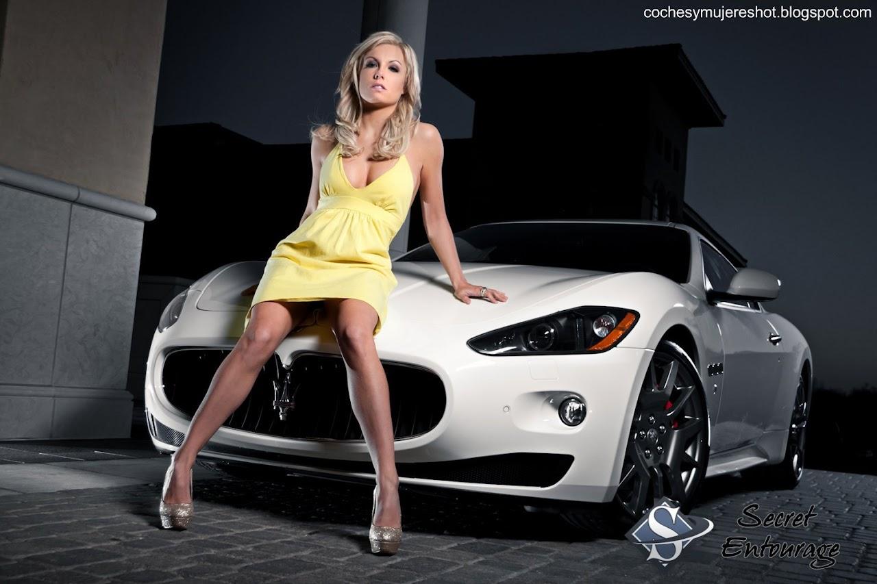 http://4.bp.blogspot.com/-DwqLorNt0K8/TuI9uHtLCWI/AAAAAAAAAkI/D4fLu-JJY80/s1280/maserati-granturismo-s-babe-coches-mujeres-carros-deportivos-modelo-wallpaper%2B522%2B%255Bcochesymujereshot.blogspot.com%255D.jpg