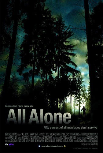 All Alone 2010 tainies online oipeirates