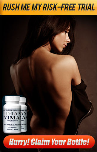 free vimax sexual enhancement pills
