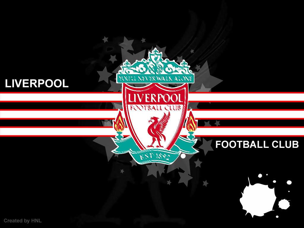 Kesalahan Pembelian Liverpool