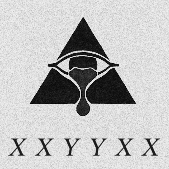 502372293 1 XXYYXX   Lonely Sometimes