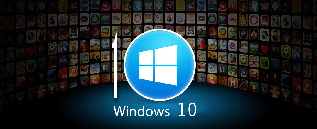 microsoft windows 10 download for free