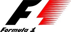 Jadwal Lengkap F1 2013
