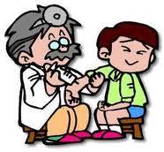 Ce este hepatita virala acuta?