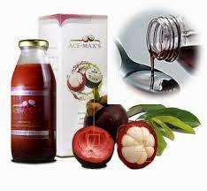 Obat Herbal Kanker Payudara Paling Ampuh