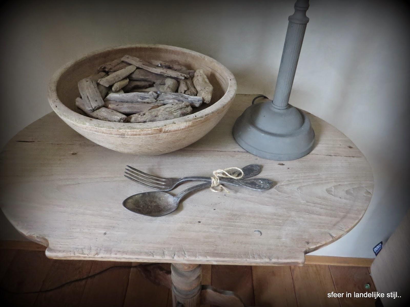 Eiken keuken bleken : eiken eettafel en stoelen. eiken tafel wit ...