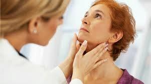 Faktor Penyebab Penyakit Hipertiroid