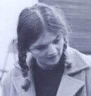 Krisee Oliver