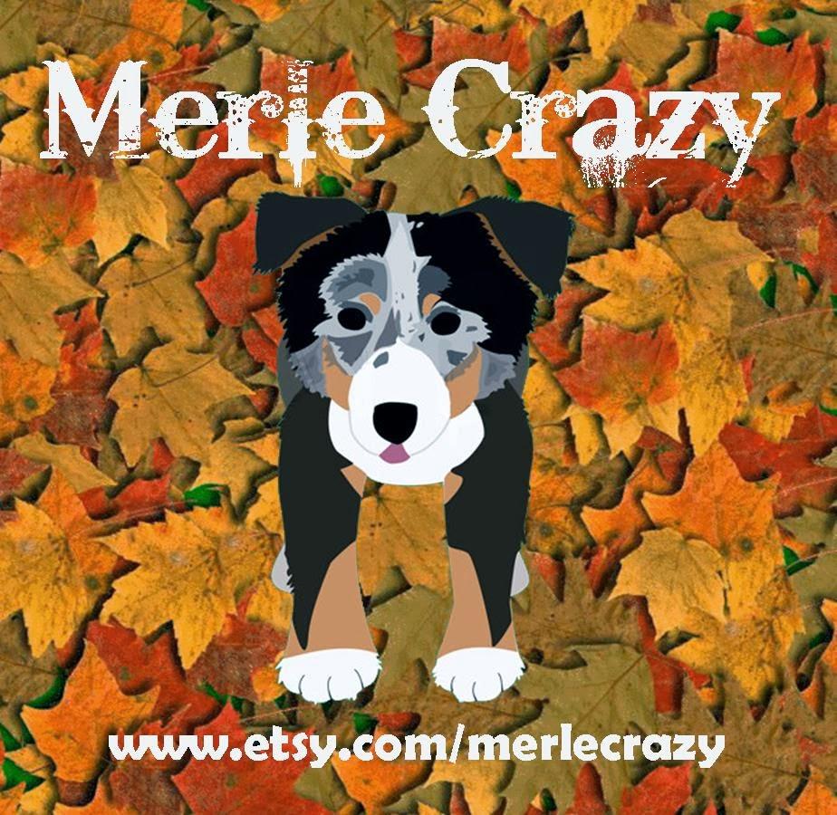 Merle Crazy