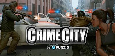 [Dicas de jogos] Crime City 240x320