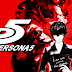 Why You Should Be Excited For Persona 5