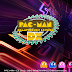 PAC-MAN CE DX Apk + Data v1.0.0