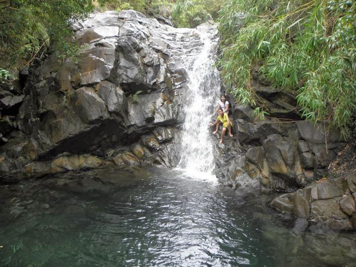 Cheapest Anawangin Tour Package