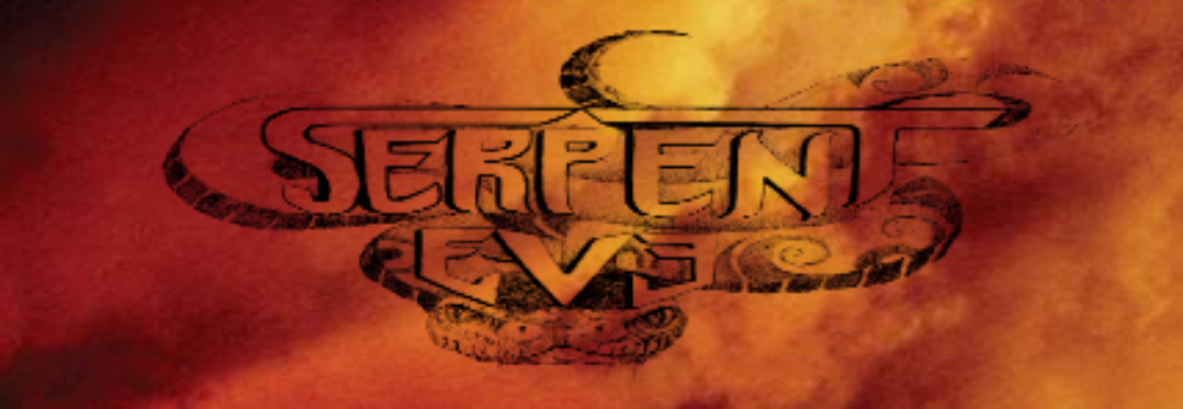 Serpent Eve Records