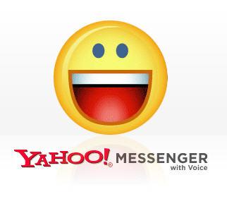 Cara Termudah Membuat Yahoo Messenger Multi Login
