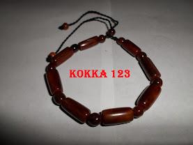 KOKKA 123