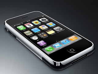 iPhone original