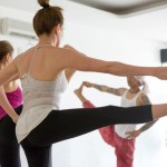 yoga class in quezon city, yoga studio in quezon city